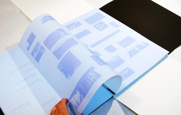 ZhouWenJun-MWAP--Book-Design-02