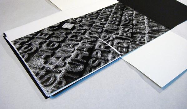 ZhouWenJun-MWAP--Book-Design-03