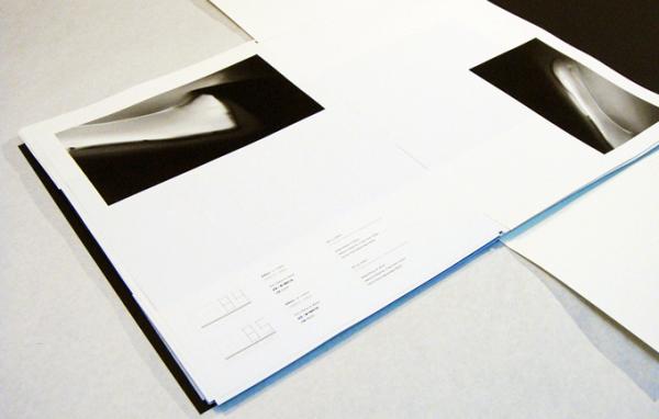 ZhouWenJun-MWAP--Book-Design-04