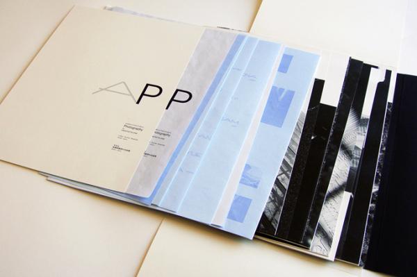 ZhouWenJun-MWAP--Book-Design-06