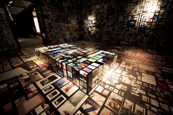 ZhouWenJun-Icograda-World-Design-Congress-2009-Special-Exhibition-05