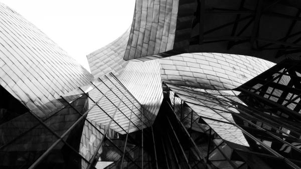 ZhouWenJun-Guggenheim-Museum--Photography-01