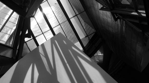 ZhouWenJun-Guggenheim-Museum--Photography-02
