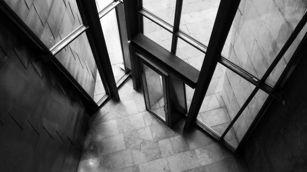 ZhouWenJun-Guggenheim-Museum--Photography-03