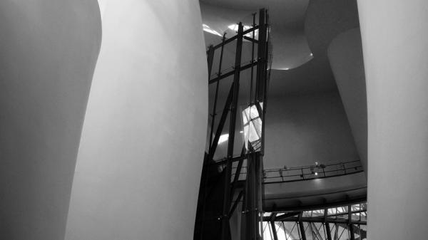 ZhouWenJun-Guggenheim-Museum--Photography-04