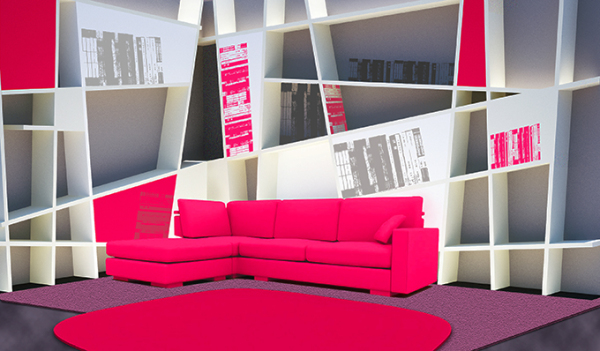 ZhouWenJun-Villa-P-Interior-re-design-02