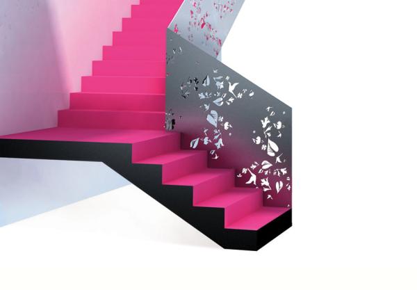 ZhouWenJun-Villa-P-Interior-re-design-03