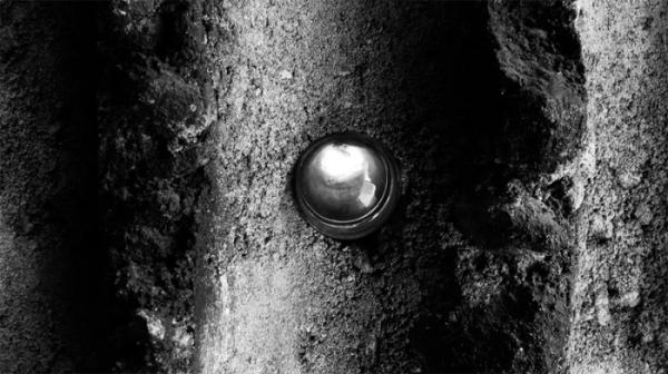 zhouwenjun-Dialogue--Monologue--Photography-02