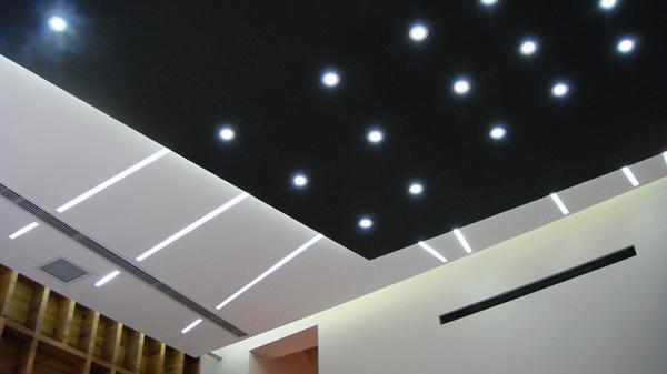 -zhouwenjun-Villa-S-Interior-Design-01