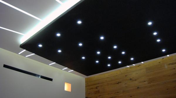 -zhouwenjun-Villa-S-Interior-Design-04