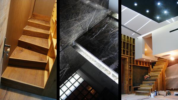 -zhouwenjun-Villa-S-Interior-Design-05