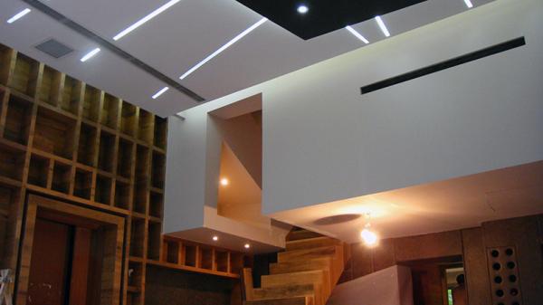 -zhouwenjun-Villa-S-Interior-Design-06