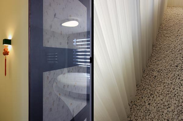 ZhouWenJun-Villa-Y-Interior-Design-04