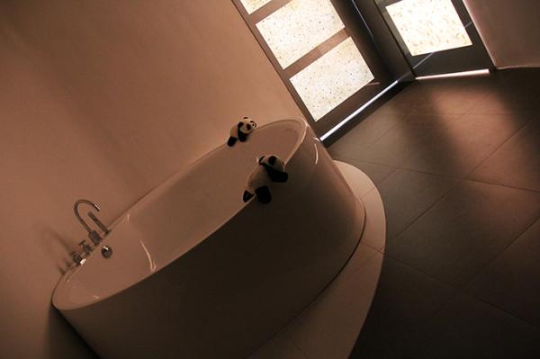 ZhouWenJun-Villa-Y-Interior-Design-07