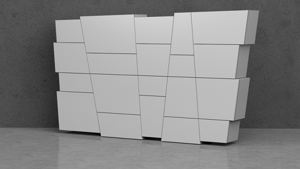 zhouwenjun-Multifunction-lockers--01