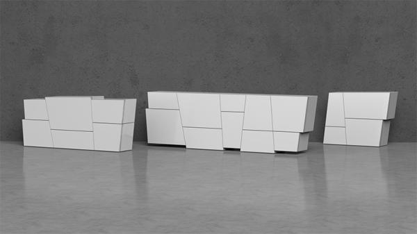 zhouwenjun-Multifunction-lockers--02