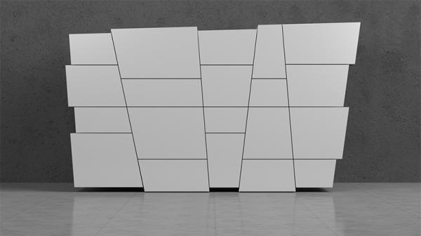 zhouwenjun-Multifunction-lockers--03