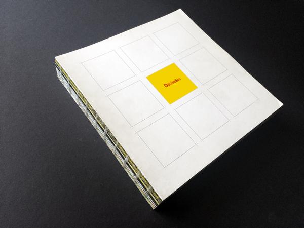 ZhouWenJun-Derivation-CatalogueDesign01