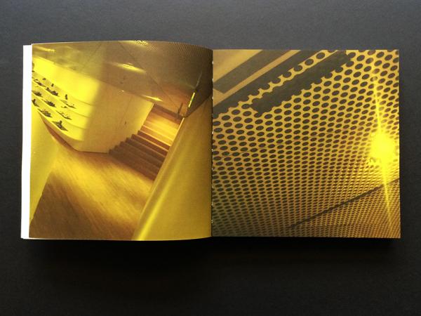ZhouWenJun-Derivation-CatalogueDesign-06
