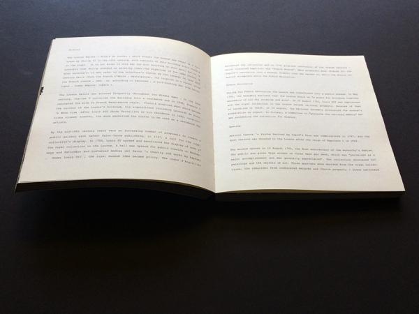 ZhouWenJun-Derivation-CatalogueDesign-13