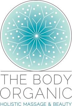 body organic swansea