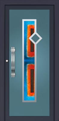 4151-n3