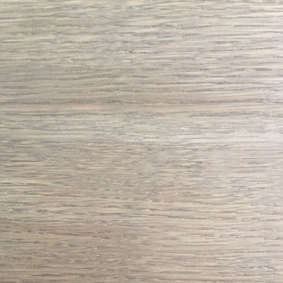 CLAY OAK WAX-LIKE FINISH