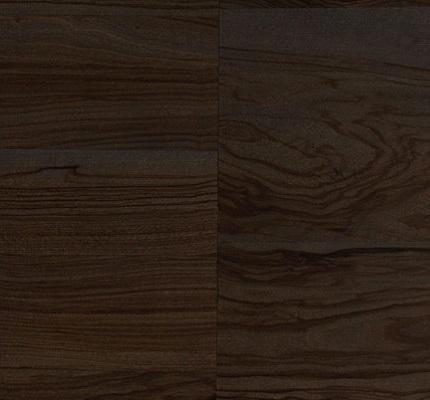 GRAPHITE OLIVE-WOOD