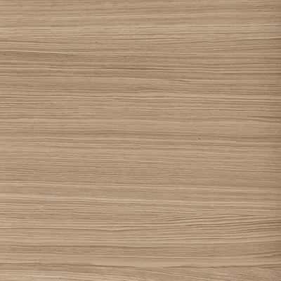 ROVERE VIVO WAX-LIKE