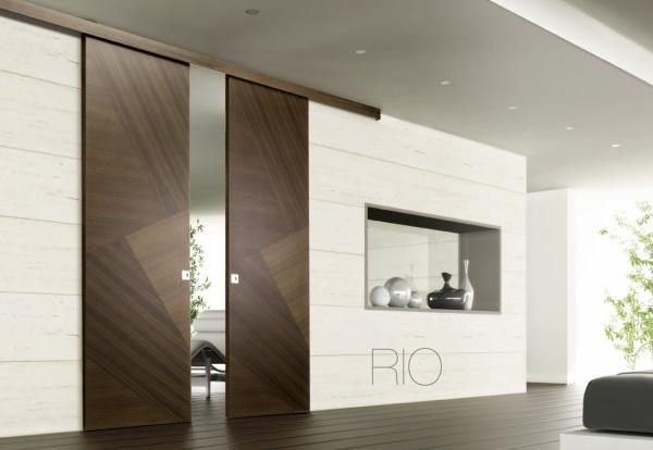 RIO CN