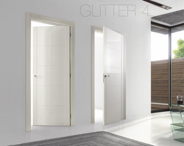 GLITTER 4