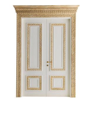 CASTIGLIONE 1344/QQ white door