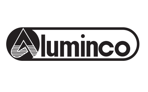 Our History ALUMINCO S.A. is a pioneer, healthy, familial aluminium industry that changed everything in its field. Company's main characteristic is the wider range  of certified products in the marketplace, combined with human and efficient service.  Since its establishment in 1982 the purpose of ALUMINCO is the innovative activity in the field of research, development and production, of aluminium products with high quality and aesthetics. By this choice ALUMINCO progressively became one of the most respected and recognizable company among the leading Greek and worldwide aluminium industry.