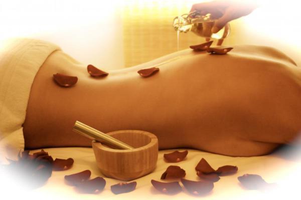 massage__042