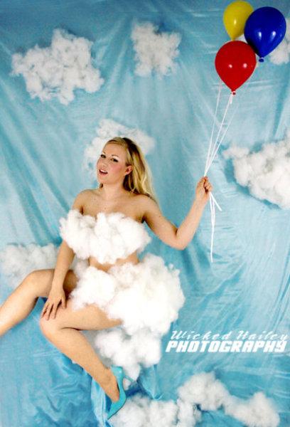 Balloons-edit