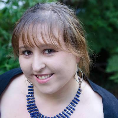 Lauren Mallaby