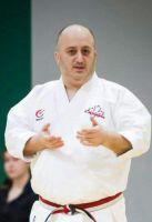 Michael Palitti