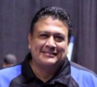 Jorge Porres