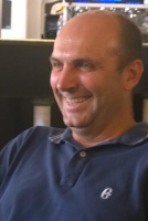 Dott. Maurizio Ropa