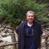 Dott. Filippo Barbieri