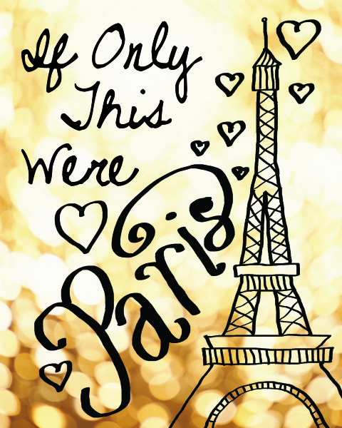 printable, card, print, graphic, paris