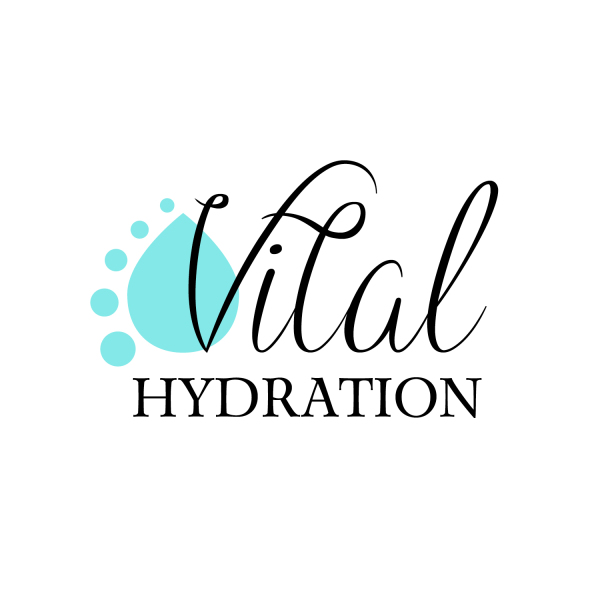 wellness, logo, design
