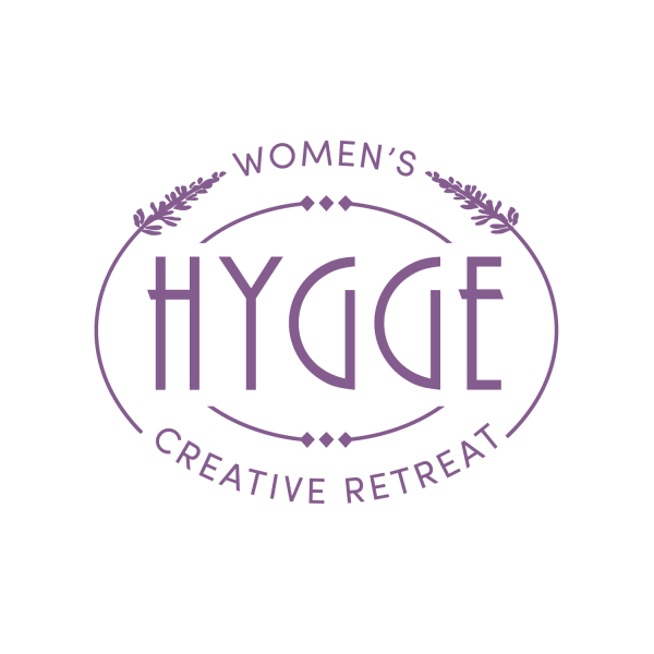 Women's Retreat Logo
