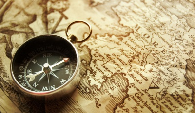 #WeBlogSummer - Travelling