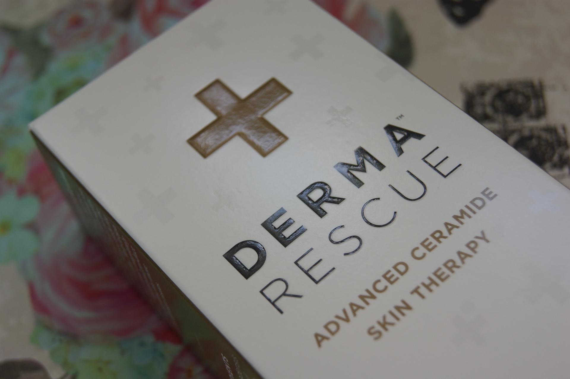 Kinderma - Derma Rescue