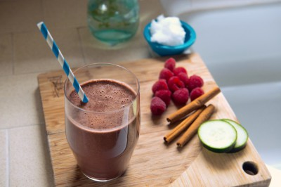 The Nutribullet - Another Fad Or A Stroke Of Genius For The Modern Woman?