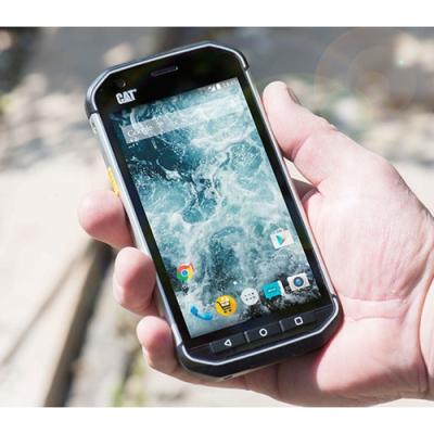 S40 Cat Smartphone