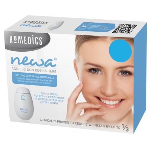 Homedics - Newa Ageless Skin