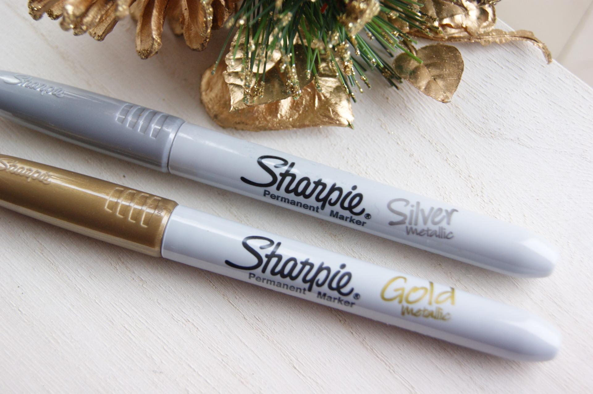 Sharpie Marker Pens Reviews