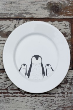 Also Home – Penguin Products